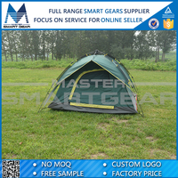 Camping Functional Waterproof Garden Family Tent