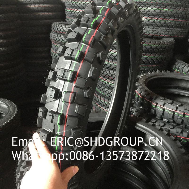 tires motorcycle motocross, cross motor bike tire
