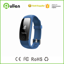 Original Waterproof New Fitness Band With Competitive Price
