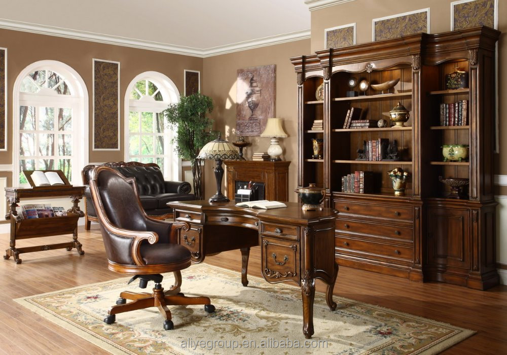 Mc01 Fancy Living Room Furniture Set Antique Oak China Cabinet Buy Antique