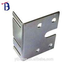 cheap metal fabrication stamping part