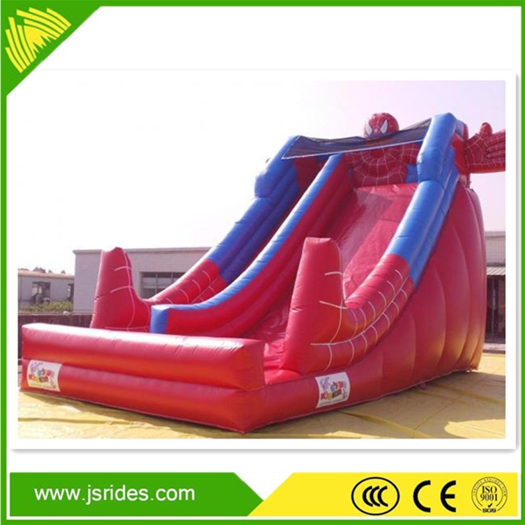 Top Quality Water Slides For Adults Cheap High Quality Giant Inflatable Water Slide