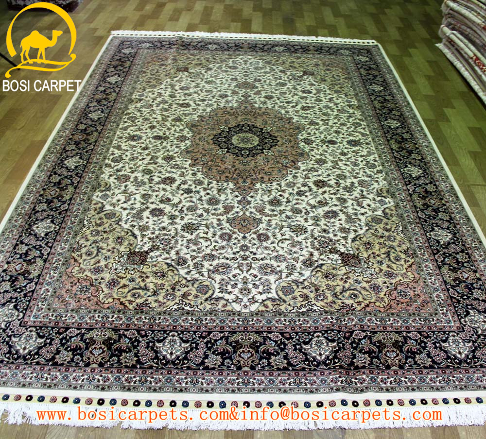 What is the best carpet to buy for the price - 6 56x9 84ft Floor Price Carpet Strong Handmade Strong