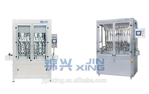 industrial 5 gallon semi automatic water bottle filling machine Best price high quality
