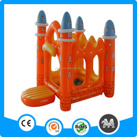 Largest inflatable pool float swimming pool cover paddling pool for playing