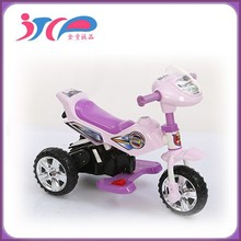 New product for baby mini toy electric motorcycle ride on toy car battery operated baby electric motorcycle