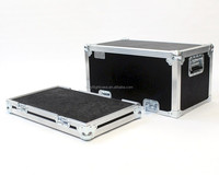 road touring Lift-off Style Head Case cab Flight Case for Kemper Profiling Amp