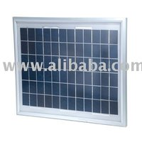 Suntech Power STP 30 Solar Panel