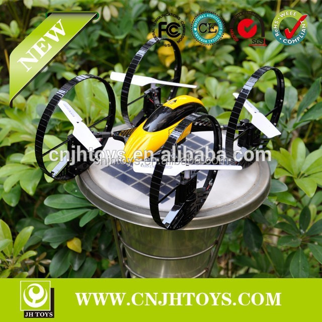 2.4G 4CH 6-Axis RC Land Air Flying Drone Quadcopter Camera can both flyinng and run on land like 4ch rc car