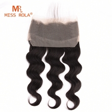 Wholesale factory price lace closure silk base 360 lace frontal with human hair bundles ear to ear 360 free part lace frontal