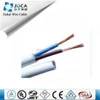 VED H05VV-F 300/500V Flexible PVC Power cable