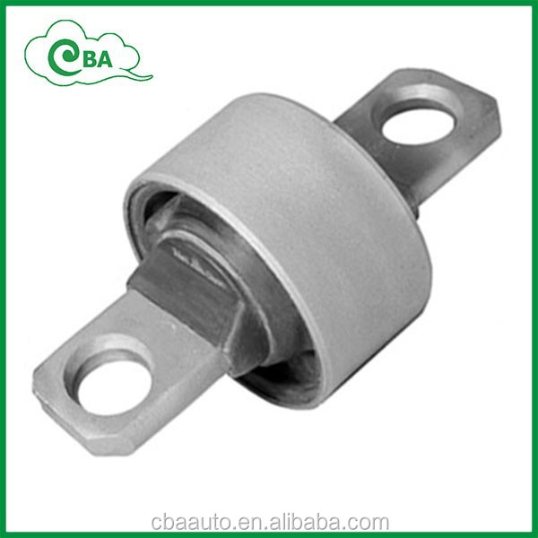 GS1D-28-200B GS1D-28-200C GS1D-28-250B FOR Mazda 6 GH 2007 Mazda 6 WAGON GH 2007-High Quality Control Arm Suspension Bushing