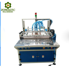 OR-001 Casemaker/Book-case Machine/Case-making Machine