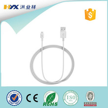Wholesale certified uk usb plug for apple device