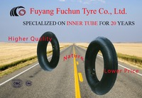 Manufacturer used truck tire inner tube 900R16 used tyres for sale