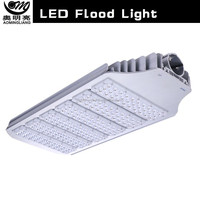 150W Led Street Light Price