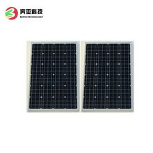 polycrystalline solar water panel modules specification