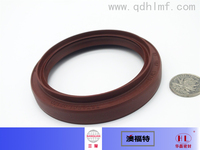 DFAC 13 ton output shaft nbr oil seals OEM :25ZAS01-02170