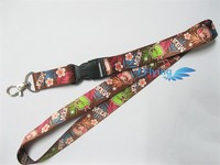 Make your own lanyard design your own lanyard