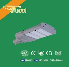 Street Light Housing 90W LED Off Road Light Outdoor Street Light