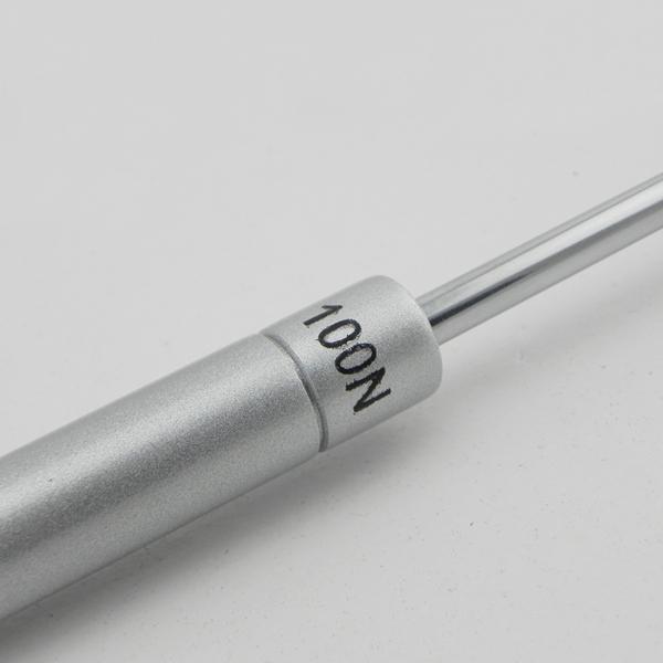 가구 캐비닛 공기 당기는 가스 봄 SP-002-스프링 -상품 ID:1500908302 ...