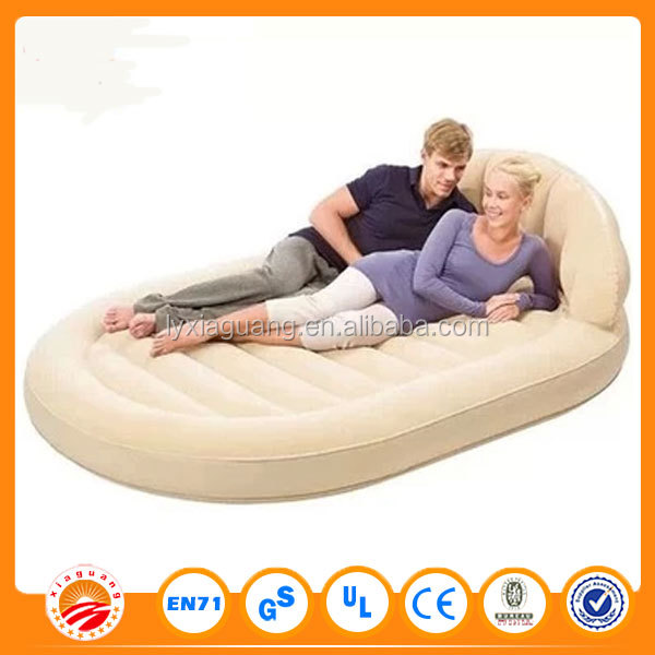 Inflatable Air Mattress For Sale Inflatable Car Air Bed