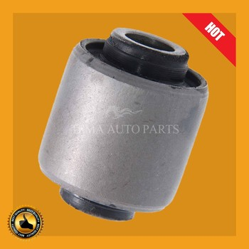 High Quality whole sale auto bushes for TOYOTA