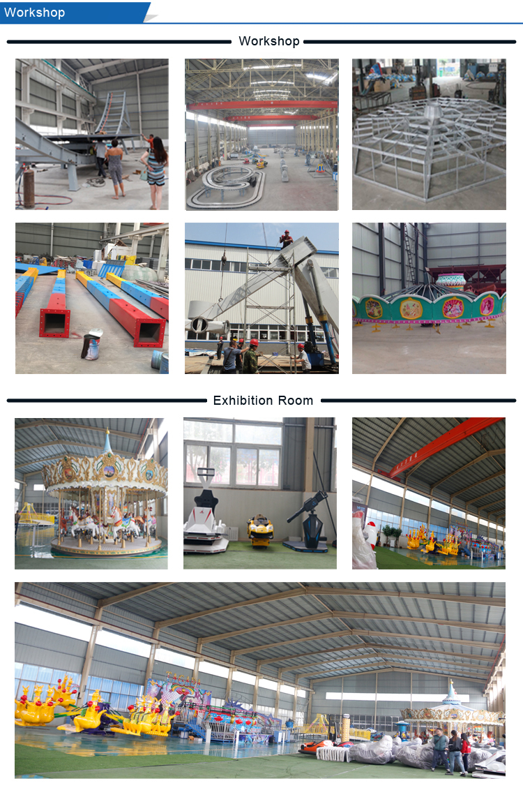 Great Fun Alibaba fr China Children Amusement Mini Shuttle