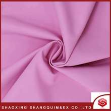 All Color Dyeing wholesale lambskin leather fabric