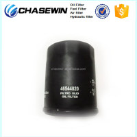 46544820 Oil Filter For Autos Engine