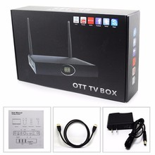 Quad Core Amlogic S905 64bit Android 5.1 Lollipop TV Box Ultra 4K x95 root access android google tv box iptv set top box