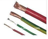 for telecommunication Power Flexible Cable