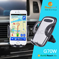 shenzhen wholesale price air vent phone holder universal car mount phone holder