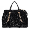 Fake Leather Women S Bag Handbag