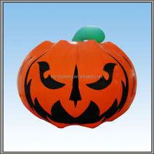 NB-HW2004 NingBang hot sale Halloween giant inflatable pumpkin decorations