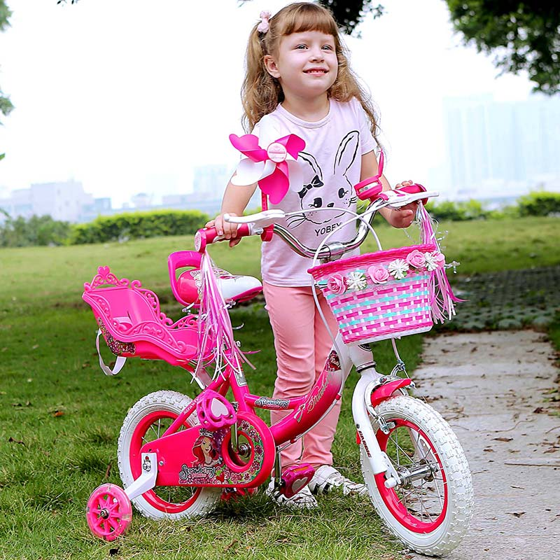 2017 new style cheap price kids small bicycle manufacturer wholesale kid bicycle for 3 years old children