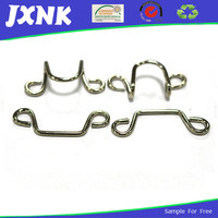 stainless steel bra buckle