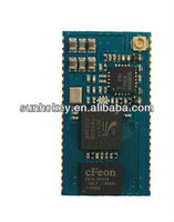 BLK-MD-BC04-L Bluetooth module Serial Port Module Long Distance 100m BT UART USB