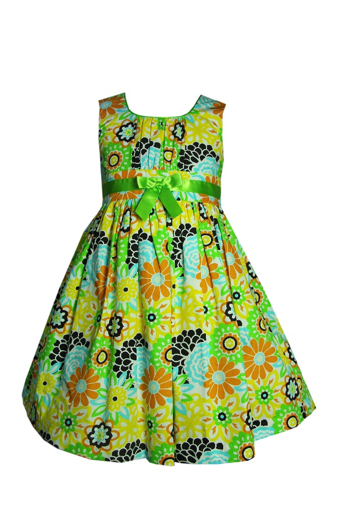 dresses for girls of 10 years old baby frock designs