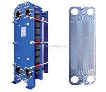 High quality heat exchanger plate for sale