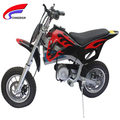 cheap used kids dirt bikes for sale