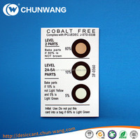 Factory Price Cobalt Dichloride Free Humidity