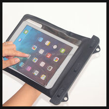 2014 New Product for mini tablet Waterproof Case,11.6 tablet case,shockproof case for tablet