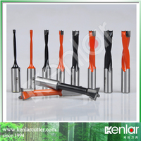 woodworking tools drill bit drilling wood holes 70mm height 4 wings