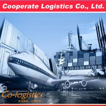 air shipping to Moscow SVO1 SVO2 DME airport-roger(skype : colsales24)