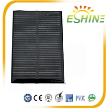40X20MM 3V 25mA Small Wholesale Solar Cell mini solar panel