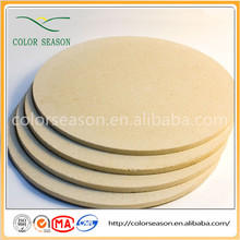 refractory vermiculite firebrick for oven
