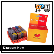 refillable ink cartridge for hp deskjet 3525 printer