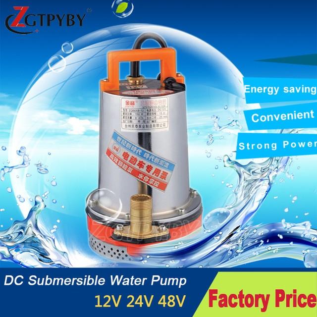 Comprar al mejor precio bomba solar para agua kits de - Bomba de agua precio ...