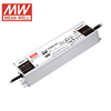 HLG-150H-24 LED High Bay Lighting Driver Waterproof IP67 Meanwell LED Driver 150W 24V